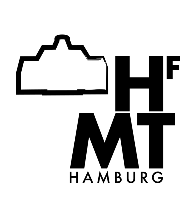 hfmt_landingpage_black